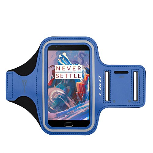 OnePlus Armband Perfect Earphone Connection product image