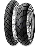 80 90 21 motorcycle tire - Metzeler Tourance Front Tire - 90/90H-21/--