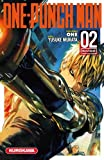 One-Punch Man - T2 (2)