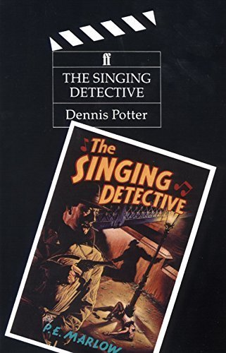 The Singing Detective Paperback - April 4, 2003