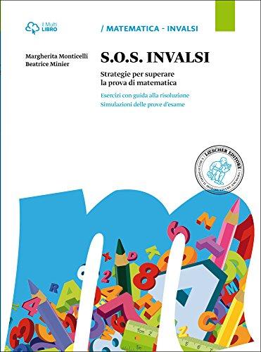Wir zwei. Kursbuch-Arbeitsbuch. Per la Scuola media. Con CD Audio formato MP3. Con espansione online: 2