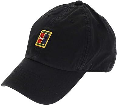 Nike Heritage 86 Baseball Cap Mens//Womens//Unisex Onesize