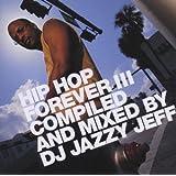 Hip Hop Forever 3