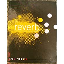 Reverb: Our Lives Echo in the World