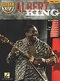 Albert King (Guitar Play-Along)