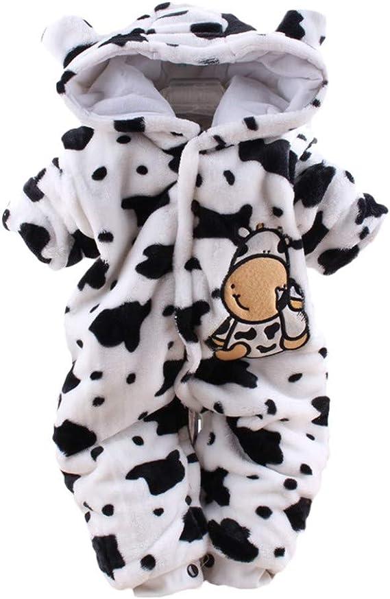 comment commander nouveau concept grande vente au rabais LANSKIRT _Vetement D'enfant Vetement bébé Nouveau-né bébé ...
