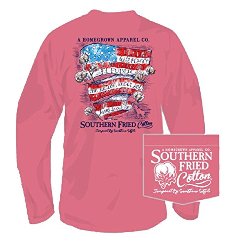 southern-fried-cotton-southern-belle-pledge-long-sleeve-t-shirt-crunchberry-large