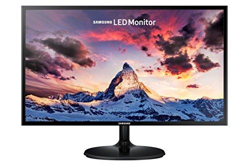 Samsung-S27F350FHU-27-Full-HD-PLS-Negro-Monitor-1920-x-1080-Pixeles-LCD-Full-HD-PLS-1920-x-1080-HD-1080-10001
