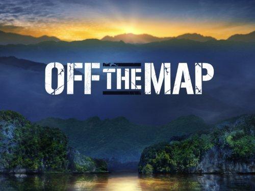 Off The Map Season 1 movie