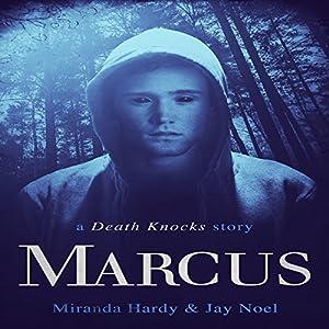 Marcus Audiobook