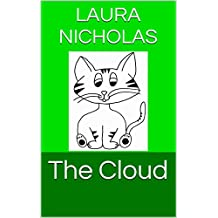 The Cloud (Montessori-Inspired Green Readers Book 7) (English Edition)