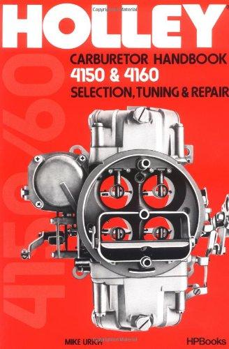 Best Carburetor - 8