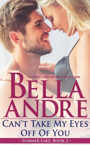 bella books inc - 7