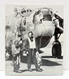 Air War in Europe, Bailey, Ronald H., 0809424967