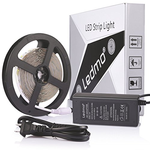 led light strips cool white - 9