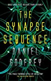 img - for The Synapse Sequence book / textbook / text book