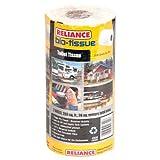 Reliance 2360-13 Bio-Tissue 2Pk