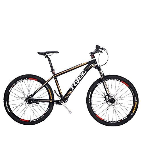 Explorer300最高品質ノーチェーン3ギアマウンテンバイク、スポーツバイク、シャフトドライブ自転車、アルミ合金フレームMTB、26×17.5