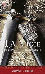 Les Chevaliers des Highlands - 3 - La vigie