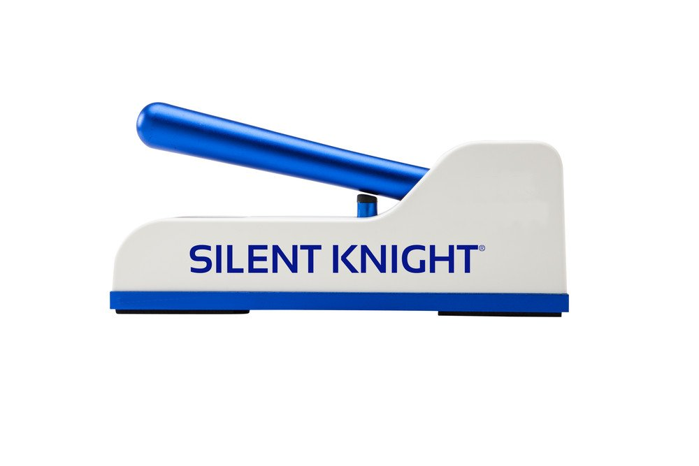 Briggs Healthcare Silent Knight Tablet Crushing System (Pouches) - 1000 Per Box