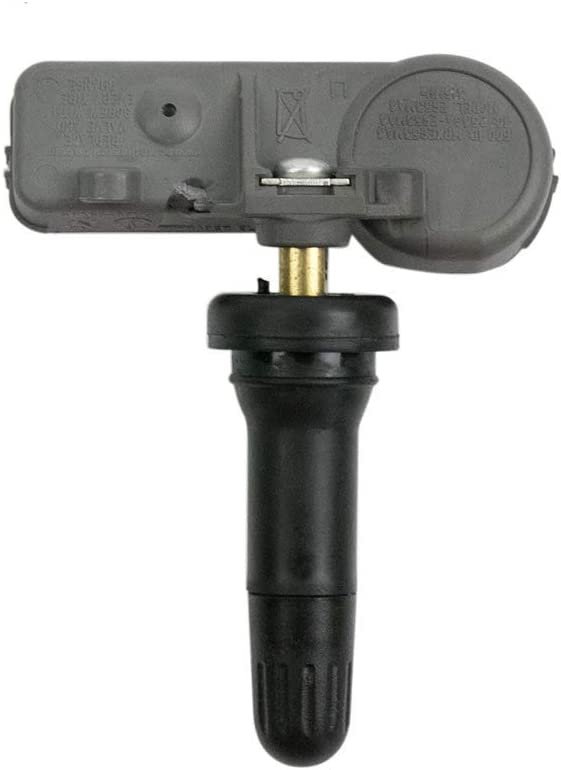 Replacement Sensors Tire Pressure Monitoring Systems (TPMS) YAOPEI ...