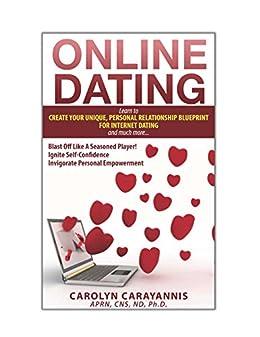 Online dating blueprint