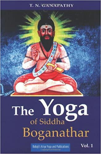 siddha meaning in english