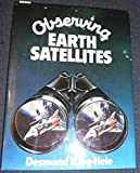 img - for Observing Earth Satellites book / textbook / text book