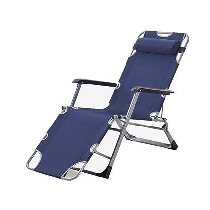 Fabulous Amazon Com Qidi Sun Lounger Zero Gravity Reclining Chair Machost Co Dining Chair Design Ideas Machostcouk