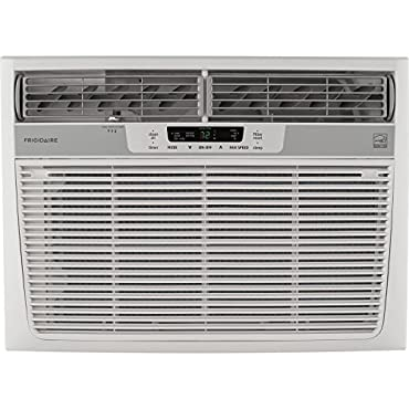 Frigidaire FFRE1533S1 Energy Star Window Air Conditioner