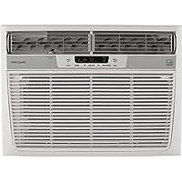 Frigidaire FFRE1533Q1 15100 BTU Window Ionizer Air Conditioner 11.2 EER