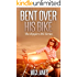 Bent Over His Bike (Motorcycle Club Romance): The Rippers MC Series (Vol. 1)