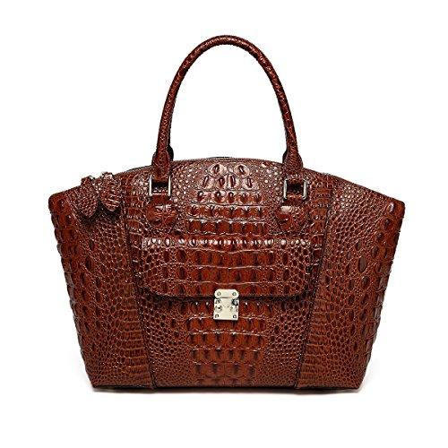 vicenzo-leather-womens-carrina-croc-embossed-leather-handbag