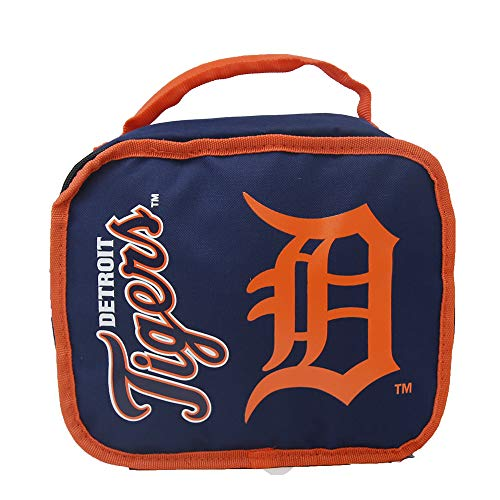 Tigers Lunch Boxes Detroit Tigers Lunch Box Tigers Lunch