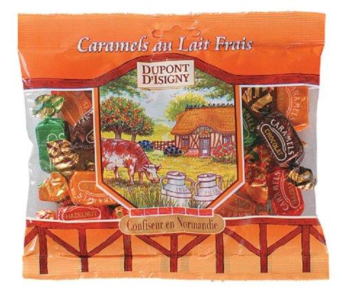 dupont-de-isny-assorted-caramel-140g
