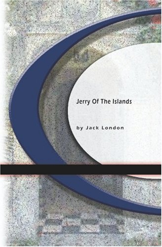 Download Jerry Of The Islands pdf epub