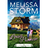 Love's Promise (The First Street Church Romances Book 2)