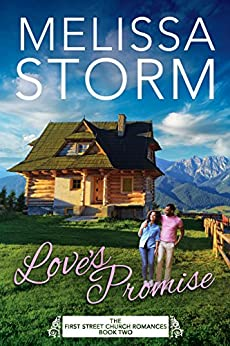Download for free Love's Promise