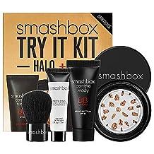 Smashbox Try It Kit BB + Halo - Dark by Smashbox