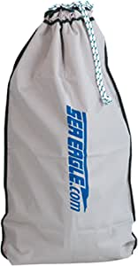 Sea Eagle Carry Bag for Kayaks and Accessories Boats