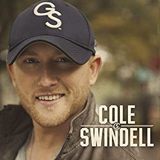 Cole Swindell by Cole Swindell (B00HOGRIPS) | Amazon price tracker / tracking, Amazon price history charts, Amazon price watches, Amazon price drop alerts