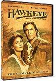 Buy Hawkeye: The Complete Series