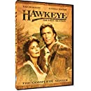 Hawkeye: The Complete Series