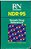RN Magazine's NDR - 95, Spratto, George R. and Woods, Adrienne L., 0827365489