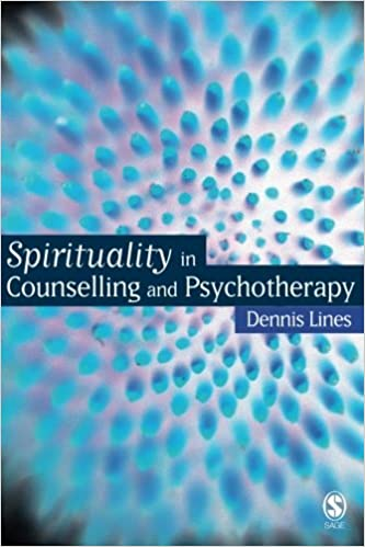Amazon com: Spirituality in Counselling and Psychotherapy