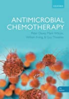 Antimicrobial Chemotherapy, 7th Edition