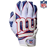 Franklin Sports New York Giants Youth NFL