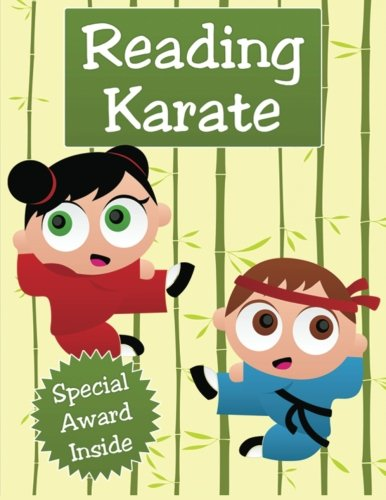 Reading Karate: Motivating Young Readers for Deeper Fluency and Comprehension PDF