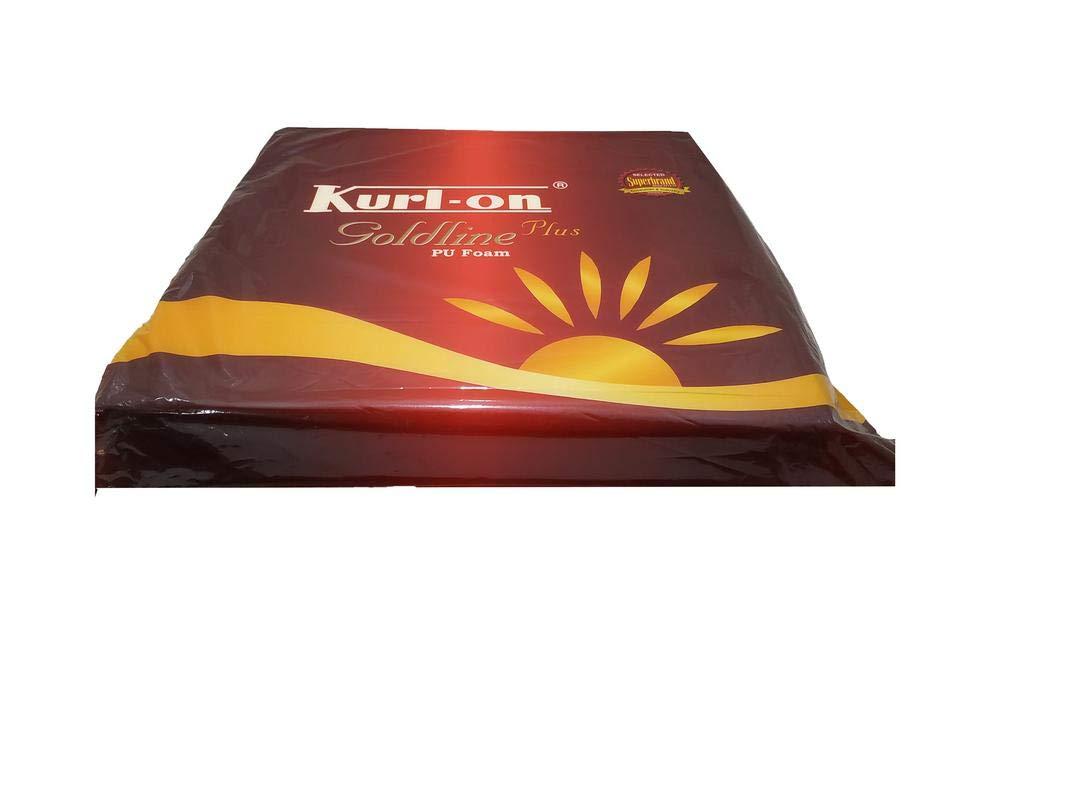 Kurl On Polyurethane Foam For Sofa 32 Density 22 X 21 X 4