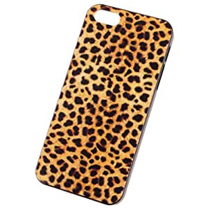 Cute Case 11 Cute Various Paint Pattern Hard Back Skin Case Cover for Apple IPhone 5 5S